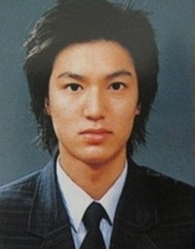 Lee Min Ho anh 5