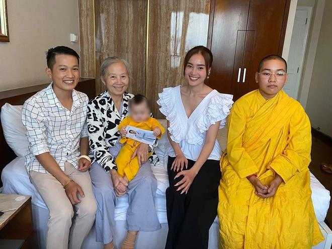 Ninh Duong Lan Ngoc anh 1