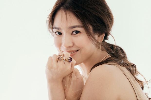 Song Hye Kyo anh 3