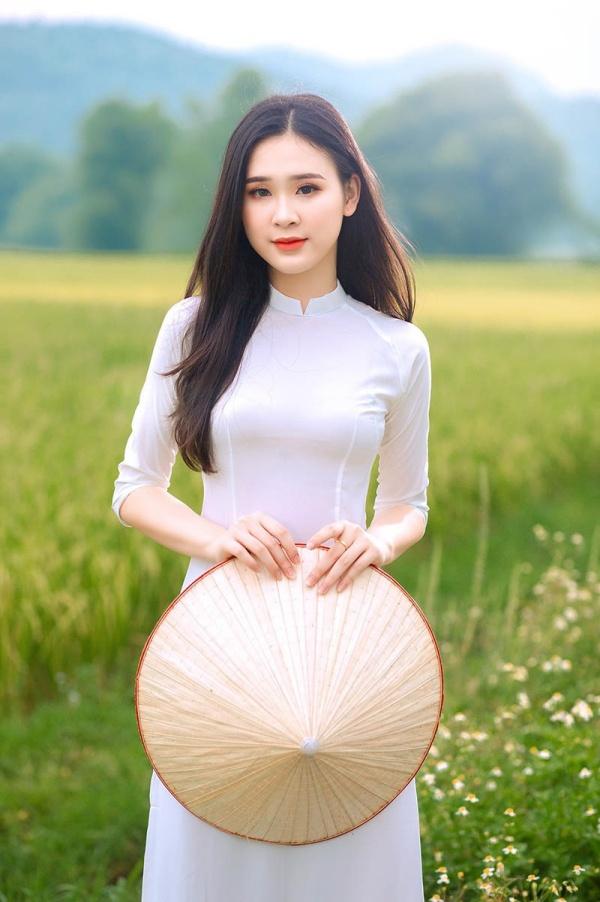 thi sinh duoc dac cach vao Hoa hau Viet Nam 2020 anh 2