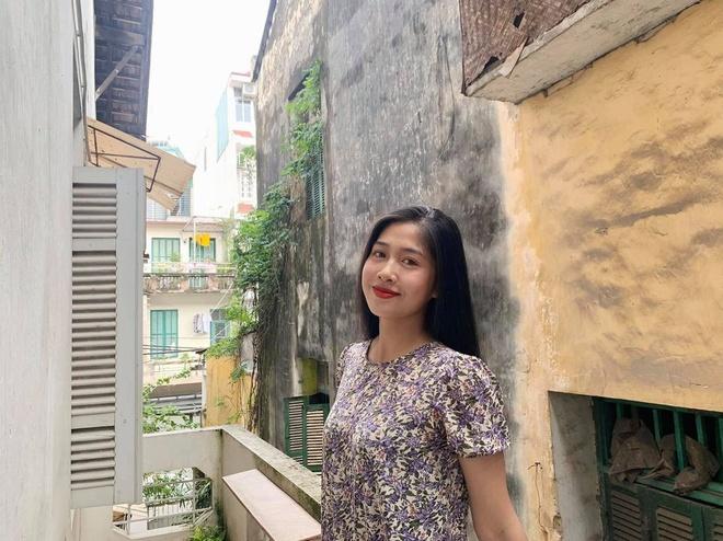 chung ket Hoa hau Viet Nam 2020 anh 4
