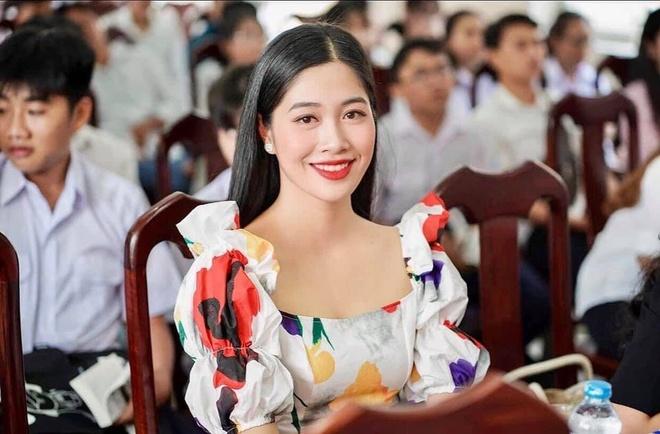 chung ket Hoa hau Viet Nam 2020 anh 3