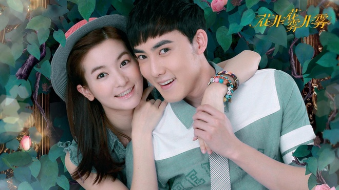 10 phim than tuong hien dai Trung Quoc duoc khan gia yeu thich nhat hinh anh 6