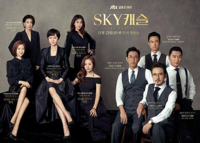 Lee Byung Hun, Han Ji Min, Jung Woo Sung duoc vinh danh tai Baeksang hinh anh 1