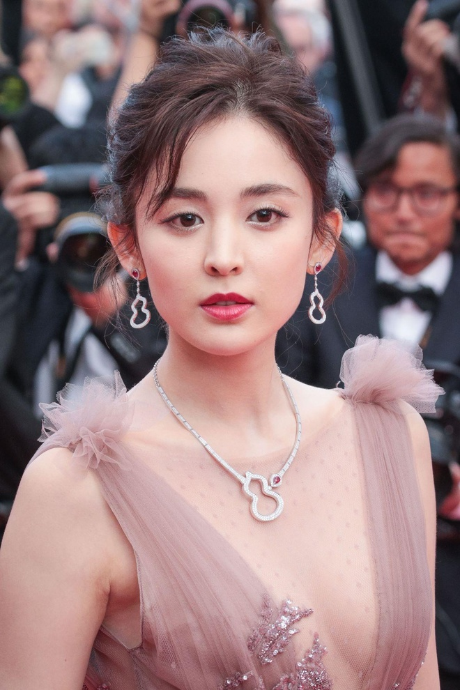 LHP Cannes 2019 anh 11