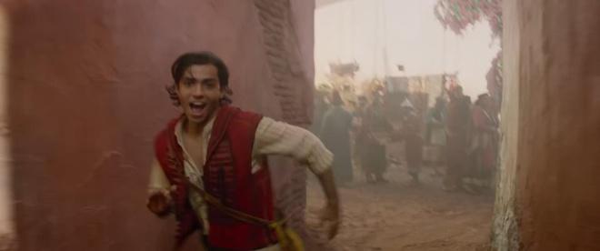 Vuong quoc giau co trong 'Aladdin' duoc xay dung nhu the nao? hinh anh 4