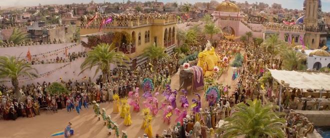 Vuong quoc giau co trong 'Aladdin' duoc xay dung nhu the nao? hinh anh 11