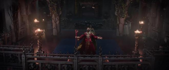 Vuong quoc giau co trong 'Aladdin' duoc xay dung nhu the nao? hinh anh 12