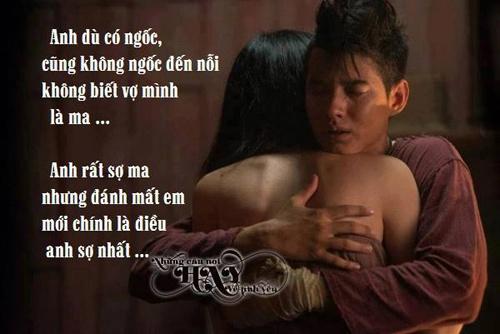 5 tuyet chieu 'don tim' fan cua phim Thai hinh anh 2