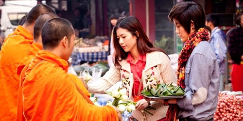 5 tuyet chieu 'don tim' fan cua phim Thai hinh anh 5