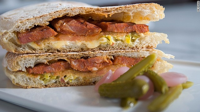11 loai banh sandwich ngon nhat the gioi hinh anh 1