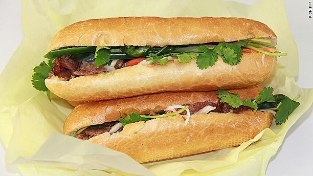 11 loai banh sandwich ngon nhat the gioi hinh anh 2