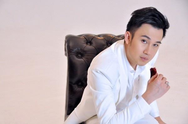 Nhung MV gay chu y Vpop thoi gian gan qua hinh anh 3