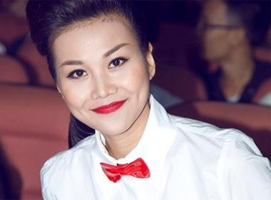 Bo suu tap so mi dang ne cua Thanh Hang hinh anh
