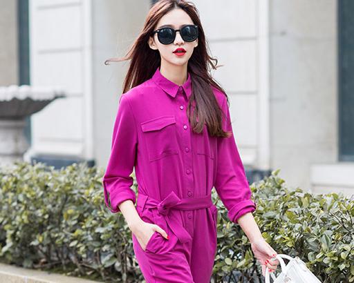 Mix do street style chat nhu tin do thoi trang Hong Kong hinh anh