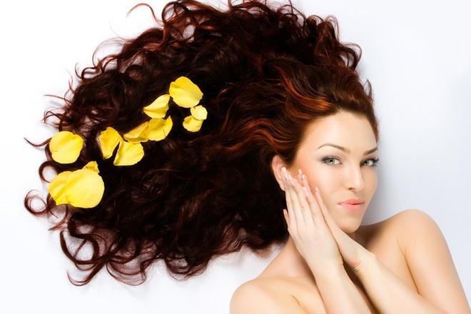 7 cách dưỡng tóc tại nhà đơn giản hiệu quả