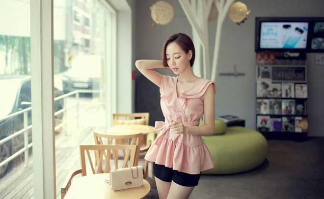 Chon trang phuc street style chuan cho tung voc dang hinh anh
