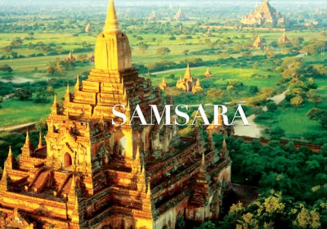10. Samsara (Luân hồi): Bộ phim đã vẽ lên một bức tranh sinh động về cuộc sống chuyển động không ngừng của thế giới đầy màu sắc, về cảnh sinh hoạt của toàn nhân loại cũng như những biến đổi của thiên nhiên kỳ vỹ trong vòng luân hồi của vũ trụ.