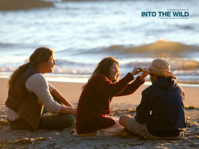 Không chỉ được khám phá vẻ đẹp thiên nhiên hoang sơ, bộ phim còn giúp không ít người nhận ra rằng qua những chuyến đi bạn biết rõ mình là ai với những trải nghiệm có được.