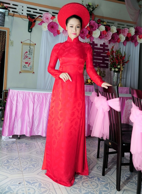 Hong phuong 1 - 3 7