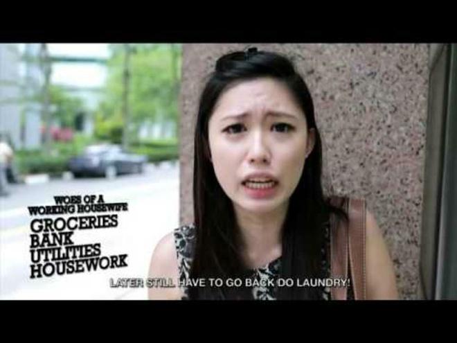 Nhung bat ngo thu vi khi lan dau toi Singapore hinh anh 2