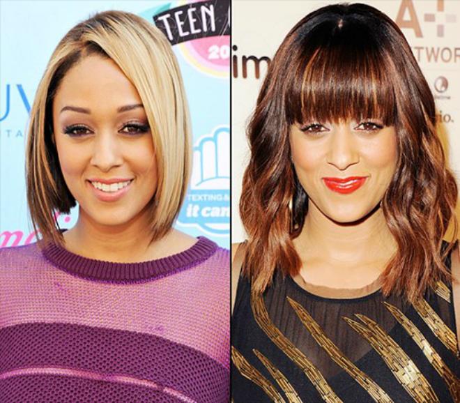 Sao Hollywood quyen ru hon nho thay doi kieu toc hinh anh 4 Cựu người mẫu Molly Sims chọn màu tóc đỏ không quá rực mà vẫn rất tự nhiên.