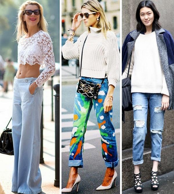 3 mau quan jeans tien trieu cua sao Viet duoc san lung hinh anh 7