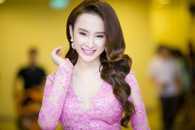 Nhung kieu toc nhin la me cua Phuong Trinh hinh anh 4