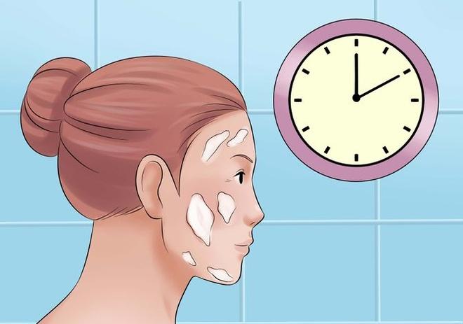 6 loi cham soc da gay phan tac dung hinh anh 6 6. Quá chăm dùng các loại dưỡng da Kem dưỡng là rất tốt cho da nhưng nếu áp dụng quá ba sản phẩm lên một vùng da sẽ khiến các sản phẩm kém phát huy tác dụng, thậm chí còn có thể gây ra một số tương tác.