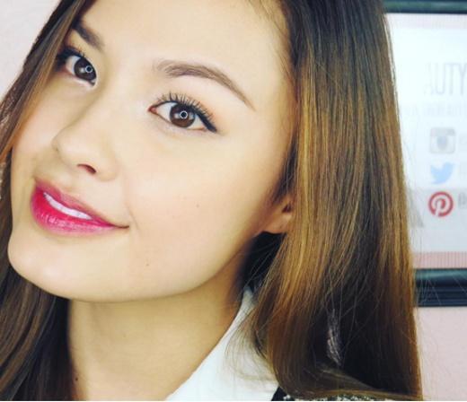 7 xu huong lam dep cua Han Quoc du bao gay sot 2016 hinh anh 3