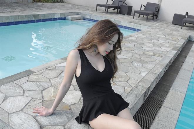 Nhung mau ao tam lien khien bikini that sung hinh anh 6