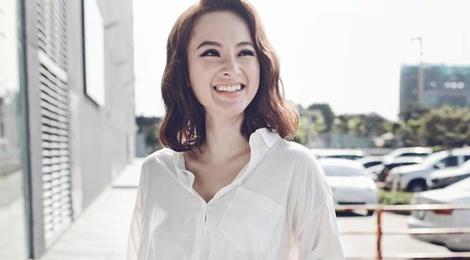 Loat so mi lay lai ve ngoan hien cua Phuong Trinh hinh anh