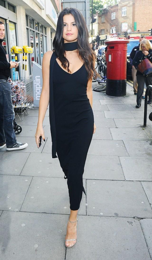12 bi mat giup Selena Gomez luon xinh dep hinh anh 1