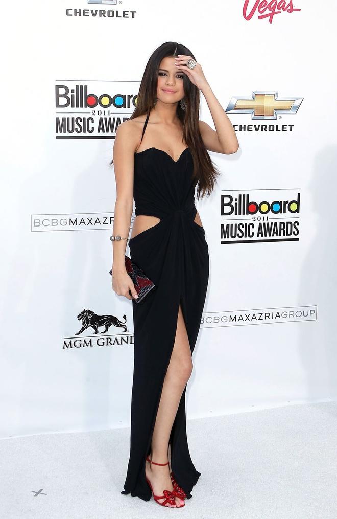 12 bi mat giup Selena Gomez luon xinh dep hinh anh 9