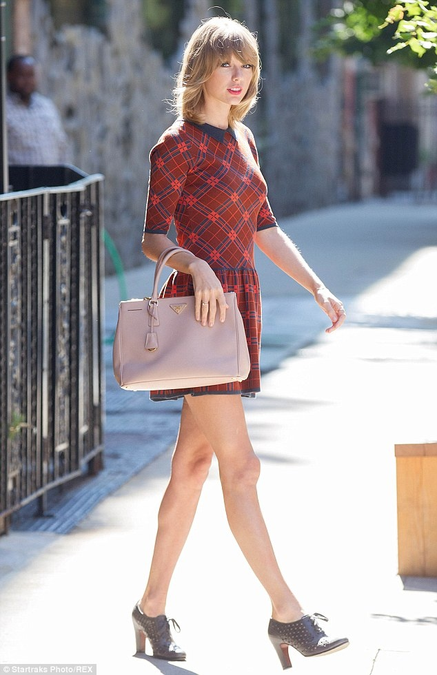 Taylor Swift anh 11
