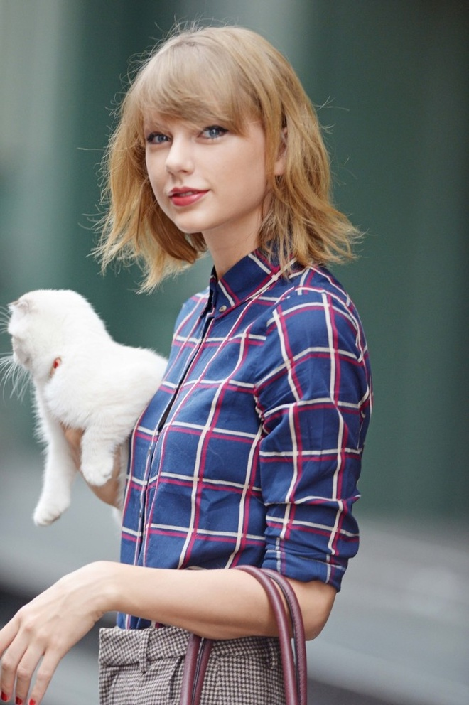 Taylor Swift anh 12