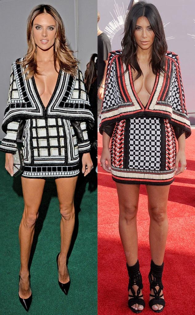Kim Kardashian anh 4
