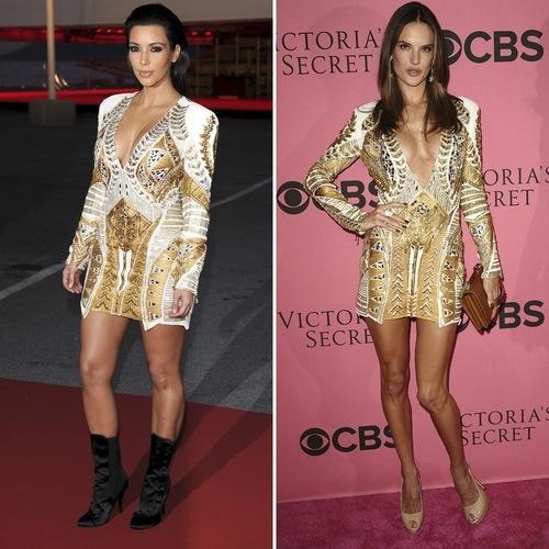 Kim Kardashian anh 6