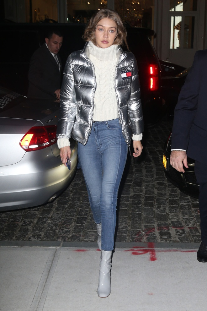 Gigi Hadid dien jean ong lung anh 5