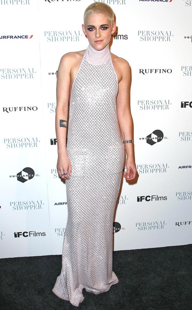 Kristen Stewart anh 1