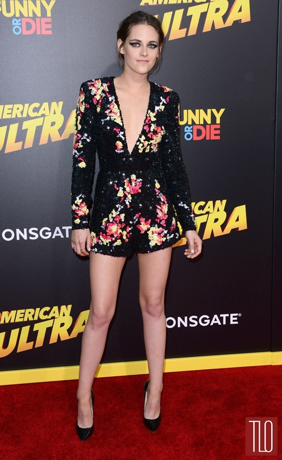 Kristen Stewart anh 9