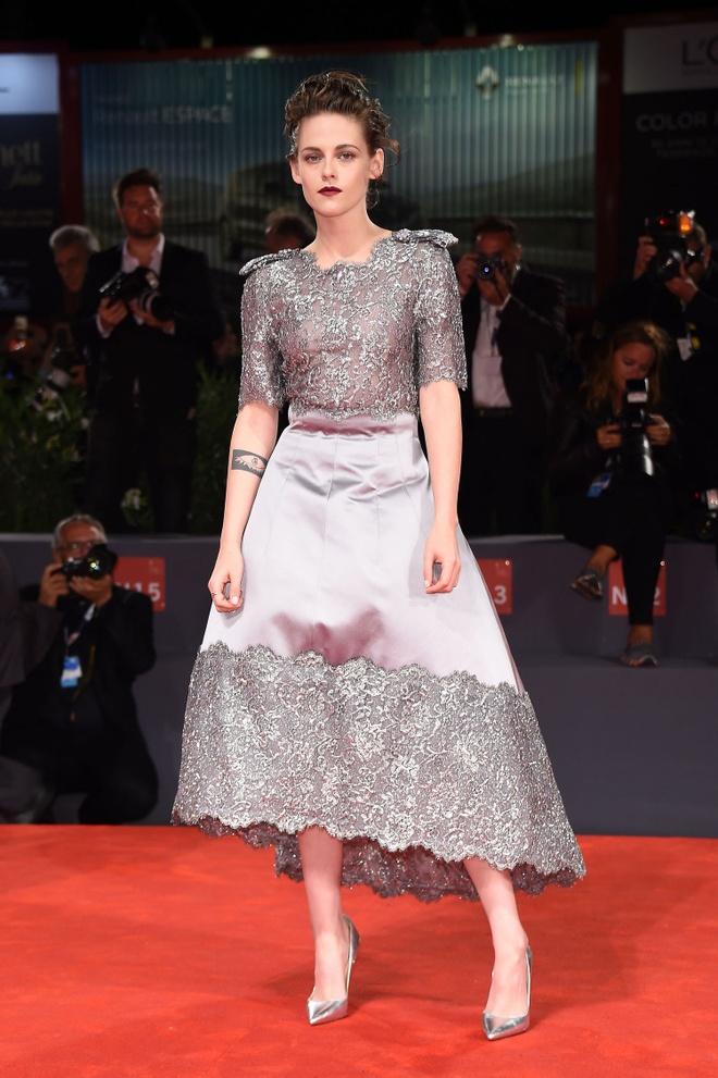 Kristen Stewart anh 10
