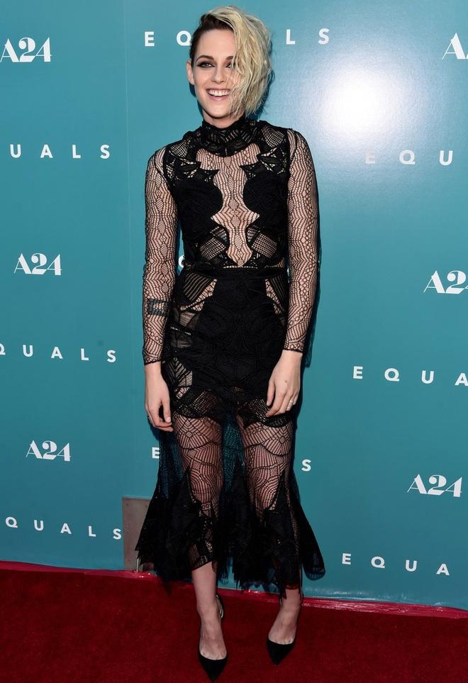 Kristen Stewart anh 11