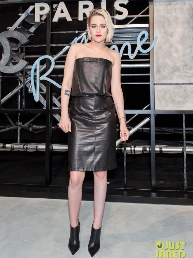 Kristen Stewart anh 12