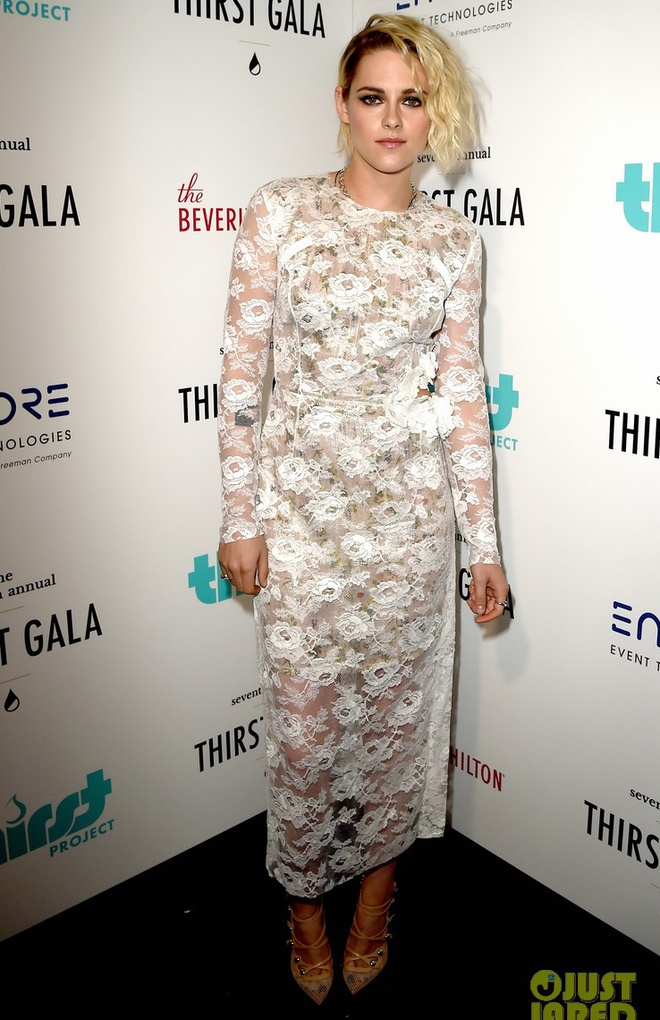 Kristen Stewart anh 4