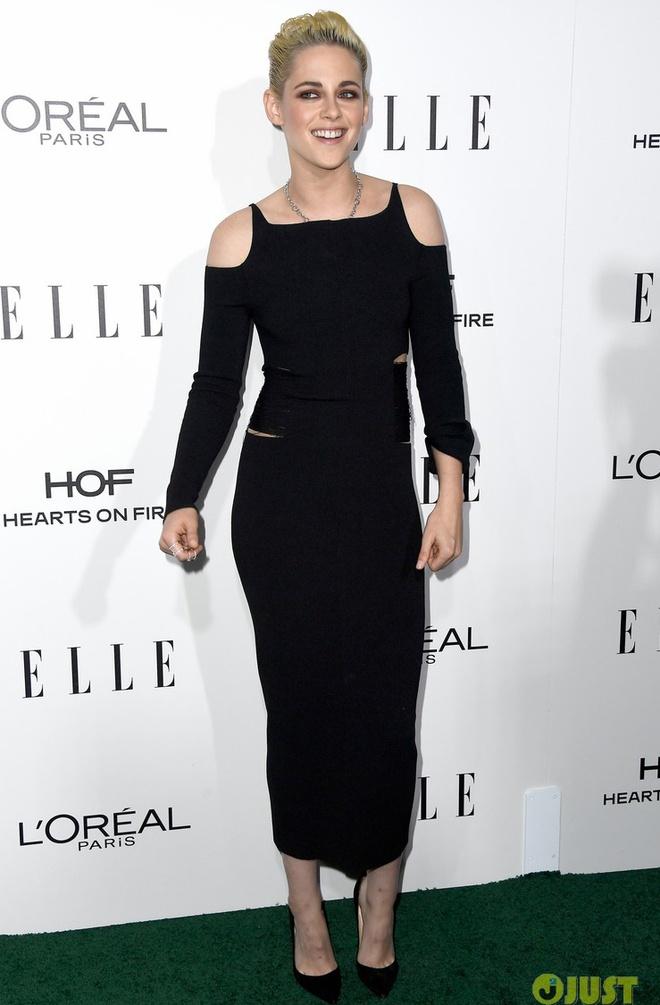Kristen Stewart anh 5