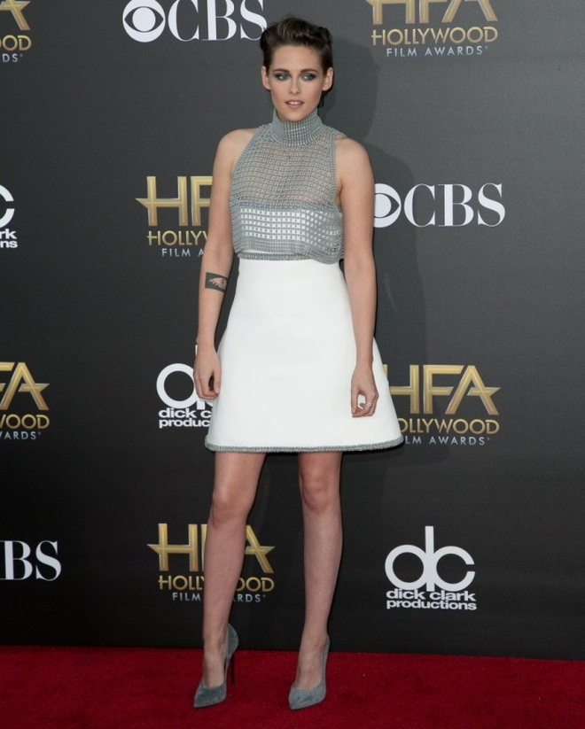 Kristen Stewart anh 6