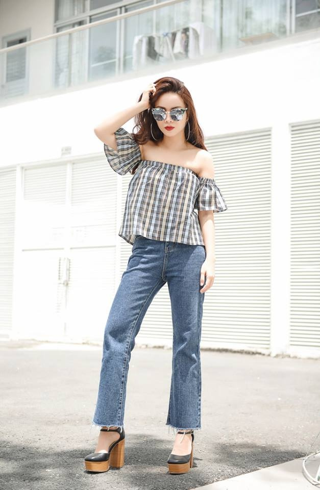 quan jeans anh 10