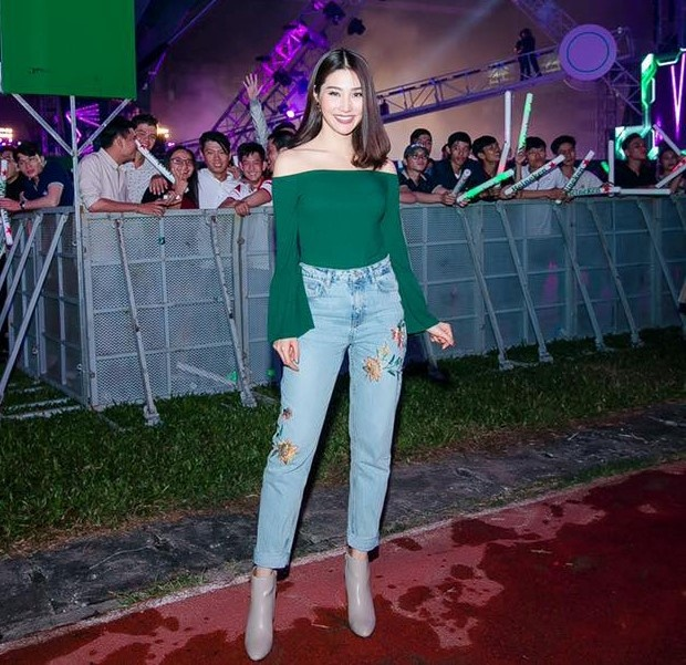 quan jeans anh 11