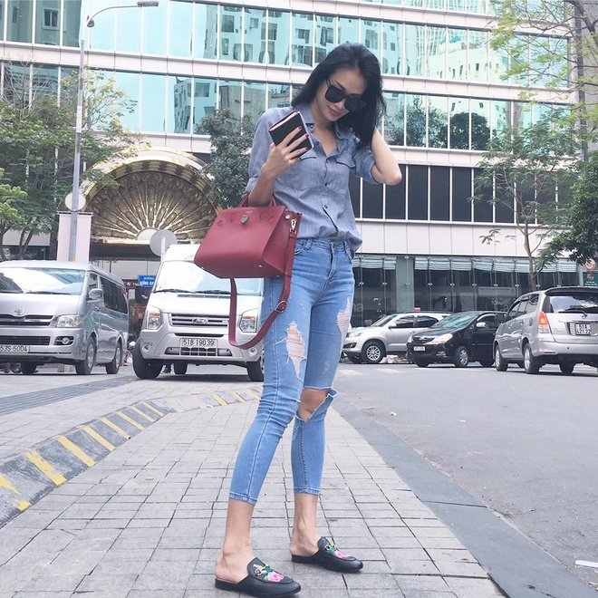 quan jeans anh 5